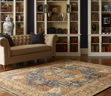 Rugs For Sale Near Me Boca Raton